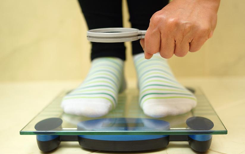 S; Stând într-o saună stimulează de fapt pierderea în greutate Răspunsuri aici