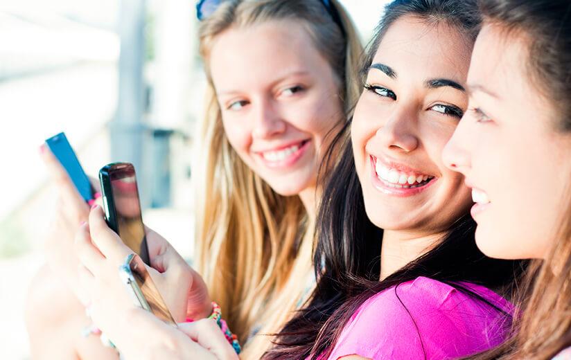Σέξι εφηβική ηλικία κορίτσια φωτογραφίες